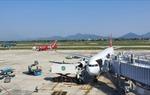 Dừng các đường bay nội địa chở hành khách đi, đến các tỉnh phía Nam