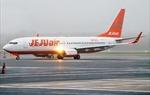 Các hãng hàng không giá rẻ Hàn Quốc nỗ lực ứng phó dịch Covid-19