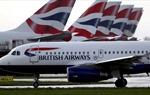 Các hãng hàng không thế giới báo hiệu sự phục hồi sau đại dịch