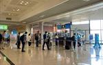 """Vietnam Airlines thực hiện chuyến bay """"tốc hành"""" đưa đoàn công tác của Bệnh viện Bạch Mai đến Thành phố Hồ Chí Minh"""