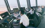 VATM ban hành Chỉ thị tăng cường thực hiện công tác phòng, chống dịch Covid-19