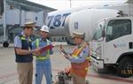 Đẩy mạnh công tác thông tin, tuyên truyền phòng chống dịch Covid-19 trong các cấp công đoàn và CCVCLĐ Cục Hàng không Việt Nam