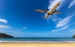 Chương trình an ninh hàng không Cảng hàng không Côn Đảo