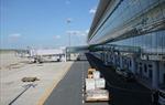 Chấn chỉnh hoạt động của nhân viên điều khiển, vận hành thiết bị hàng không