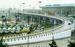 Cảng hàng không quốc tế Đà Nẵng đồng hành cùng Thành phố trong công tác phòng, chống dịch Covid -19