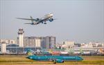Dự thảo Kế hoạch phục hồi hoạt động vận tải hàng không nội địa thích ứng an toàn với tình hình kiểm soát dịch bệnh  Covid-19