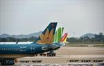 Hướng dẫn tạm thời về tổ chức hoạt động vận tải hàng không hậu giãn cách do dịch Covid-19