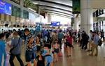 Cục Hàng không Việt Nam lấy ý kiến các tỉnh, thành có Cảng hàng không, sân bay để mở lại đường bay nội địa