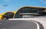 Phê duyệt Chương trình an ninh hàng không Cảng hàng không Pleiku, Liên Khương