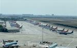 Thủ tướng Chính phủ yêu cầu thực hiện nghiêm việc khôi phục vận tải hành khách bằng đường hàng không