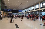 Tăng tần suất khai thác chuyến  bay trên nhiều đường bay nội địa từ ngày 21/10/2021 đến ngày 30/11/2021