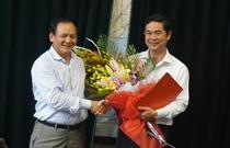 Cục Hàng không Việt Nam có Phó cục trưởng mới