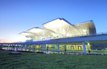 Các hãng hàng không nghiên cứu đưa tàu bay đậu qua đêm tại CHKQT Cần Thơ