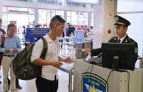 Phương án cắt giảm, đơn giản các quy định về điều kiện kinh doanh trong lĩnh vực hàng không dân dụng