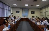 Hội nghị sơ kết công tác đảm bảo chất lượng dịch vụ 6 tháng đầu năm 2019