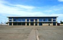 Điều chỉnh Quy hoạch một số hạng mục công trình tại Cảng hàng không quốc tế Chu Lai giai đoạn đến năm 2030