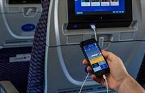 Cấm vận chuyển pin Lithium và thiết bị điện tử sử dụng pin Lithium ảnh hưởng tới an toàn bay