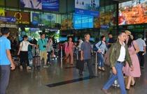 Cục Hàng không Việt Nam triển khai công tác bảo đảm trật tự, an toàn giao thông dịp Tết Nguyên đán Canh Tý và Lễ hội xuân năm 2020