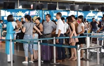 Cục Hàng không Việt Nam triển khai công tác phòng chống dịch bệnh viêm đường hô hấp cấp do chủng mới của vi rút Corona gây ra trong hoạt động hàng không tại Việt Nam