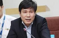 Cục Hàng không Việt Nam thực hiện các biện pháp cấp bách phòng, chống dịch Covid-19