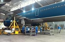 Tiếp tục tăng cường biện pháp kiểm tra trong quá trình bảo quản dừng bay