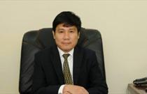 Thư kêu gọi của Cục trưởng Cục Hàng không Việt Nam Đinh Việt Thắng