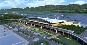 Ban hành Sổ tay hướng dẫn kiểm tra công tác bảo vệ môi trường tại các cảng hàng không, sân bay
