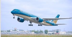 Vietnam Airlines, Jetstar Pacific lên kế hoạch tăng cường các chuyến bay dịp lễ Quốc khánh 2 tháng 9