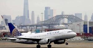 Mỹ có cách giúp tiết kiệm thời gian máy bay chờ tại đường băng