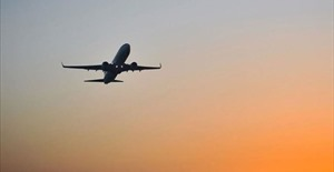 Các hãng hàng không Mỹ cam kết không phát thải ròng vào năm 2050