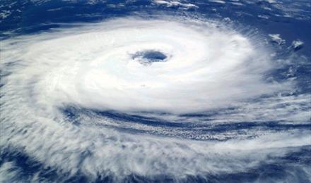Công điện về ứng phó cơn bão số 4